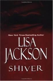 ShiverJackson, Lisa - Product Image
