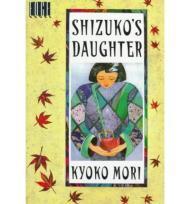 Shizuko's DaughterMori, Kyoko - Product Image