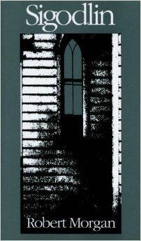 Sigodlin: Poems (Wesleyan Poetry Series)Morgan, Robert - Product Image