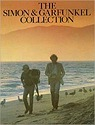 Simon and Garfunkel Collection, The ( Piano/ Vocal/ Chord Songbook)Simon, Paul - Product Image