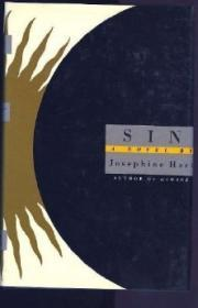 SinHart, Josephine - Product Image