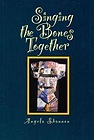 Singing the Bones TogetherShannon, Angela - Product Image