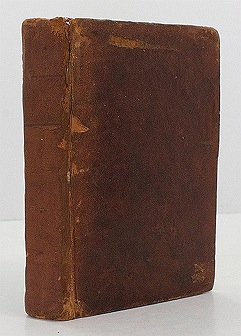 Six Comedies of That Excellent Poet Publius Terentius an African of Carthage; In Latin and English - Translated by Charles HooleTerentius (Terence), Publius - Product Image