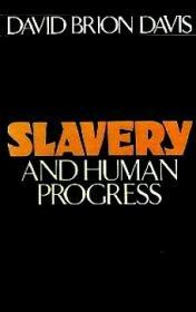 Slavery and Human ProgressDavis, David Brion - Product Image