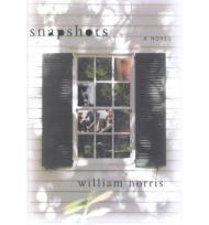 Snapshotsby: Norris, William - Product Image