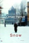 SnowPamuk, Orhan - Product Image