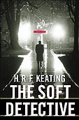 Soft Detective, The Keating, H. R. F. - Product Image