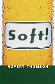 Soft!Thomson, Rupert - Product Image