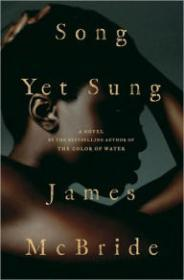 Song Yet Sungby: McBride, James - Product Image
