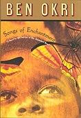 Songs of EnchantmentOkri, Ben - Product Image