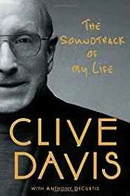 Soundtrack of My Life, TheDavis, Clive - Product Image