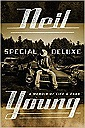 Special Deluxe: A Memoir of Life & CarsYoung, Neil - Product Image