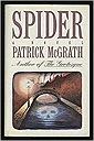 Spider: A NovelMcGrath, Patrick - Product Image