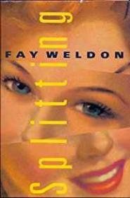 SplittingWeldon, Fay - Product Image