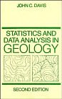 Statistics and Data Analysis in Geologyby: Davis, John C. - Product Image
