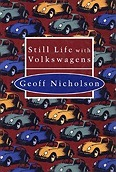 Still Life with VolkswagensNicholson, Geoff - Product Image