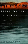 Still Waters in NigerHill, Kathleen - Product Image
