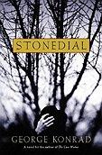 StonedialKonrad, George - Product Image