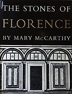 Stones of Florence, TheMcCarthy, Mary - Product Image