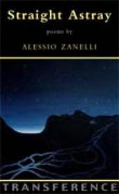 Straight AstrayZanelli, Alessio - Product Image
