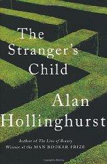 Stranger's Child, The Hollinghurst, Alan - Product Image