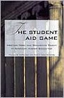 Student Aid Game, The McPherson, Michael S. - Product Image