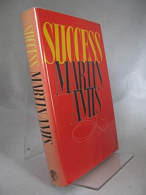 SuccessAmis, Martin - Product Image