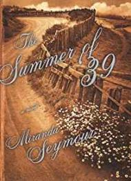 Summer of '39, TheSeymour, Miranda - Product Image