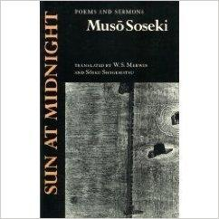 Sun at Midnight: Poems and SermonsMerwin, W. S. - Product Image