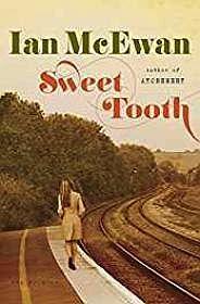 Sweet Tooth: A NovelMcEwan, Ian - Product Image
