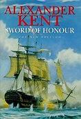 Sword of HonourKent, Alexander - Product Image