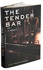 TENDER BAR, THE Moehringer, J.R. - Product Image
