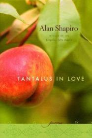 Tantalus in LoveShapiro, Alan - Product Image