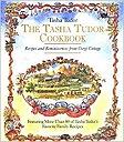Tasha Tudor Cookbook: Recipes and Reminiscences from Corgi Cottage, TheTudor, Tasha, Illust. by: Tasha Tudor - Product Image