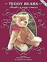 Teddy Bears, Annalee's and Steiff Animals: Third SeriesMandel, Margaret F. - Product Image