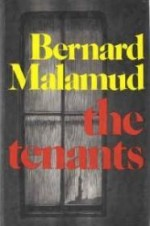 Tenants, The by: Malamud, Bernard - Product Image