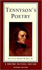 Tennyson's PoetryHill, Robert W. (Ed.) - Product Image