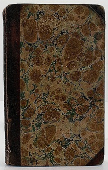 The American Gardener or, A Treatise on the situation, soil, etc.Cobbett, William - Product Image