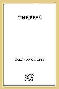 The Bees: PoemsDuffy, Carol Ann - Product Image