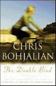 The Double Bind: A NovelBohjalian, Chris - Product Image
