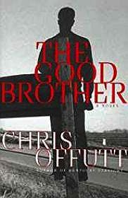 The Good Brother (SIGNED)Offutt, Chris - Product Image