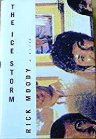 The Ice StormMoody, Rick - Product Image
