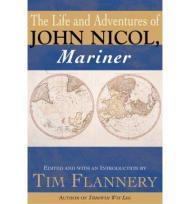 The Life and Adventures of John Nicol, MarinerNicol, John - Product Image