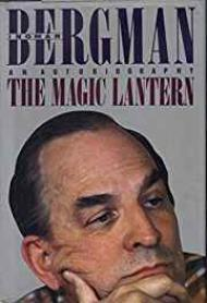 The Magic Lantern: An AutobiographyBergman, Ingmar - Product Image
