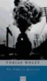 The Night in Question: StoriesWolff, Tobias - Product Image