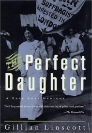 The Perfect DaughterLinscott, Gillian - Product Image