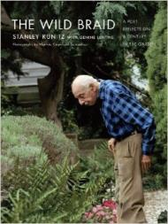 The Wild Braid: A Poet Reflects on a Century in the GardenKunitz, Stanley - Product Image