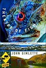 Theatre of Fish: Travels Through Newfoundland and LabradorGimlette, John - Product Image