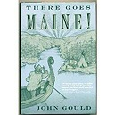 There Goes Maine!Gould, John - Product Image