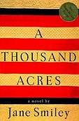 Thousand Acres, A Smiley, Jane - Product Image